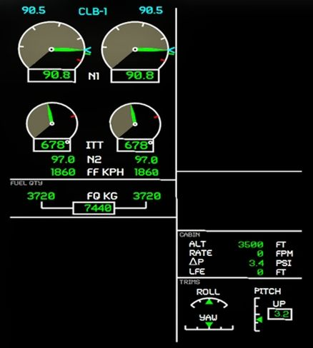 E-Jets Series - Wilco Publishing (Review de Duley) 1245714176-clip-25kb