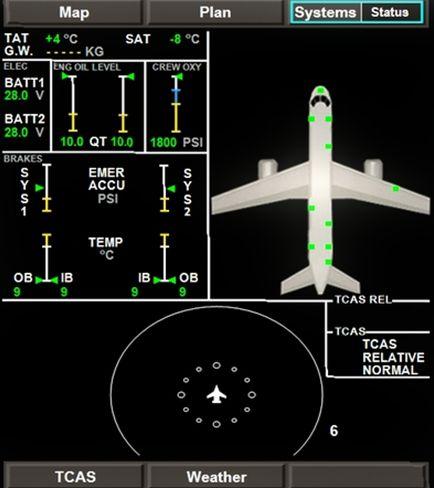 E-Jets Series - Wilco Publishing (Review de Duley) 1245714323-clip-31kb