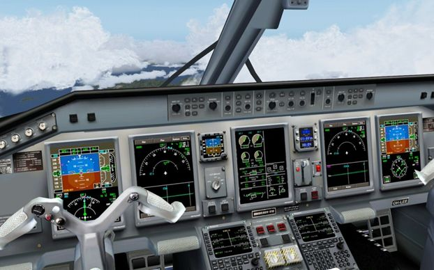 E-Jets Series - Wilco Publishing (Review de Duley) 1245715196-clip-52kb