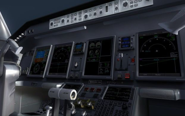 E-Jets Series - Wilco Publishing (Review de Duley) 1245715396-clip-33kb