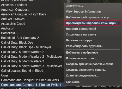 У меня русский есть только на мультиплейере. А еще вопрос - ключ как