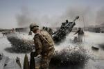 Рэмбо в Афгане: последняя гастроль