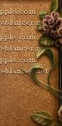 1232882659-clip-13kb.jpg