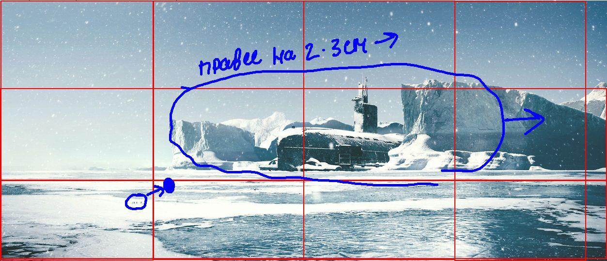 1311157857-clip-155kb.jpg?nocache=1