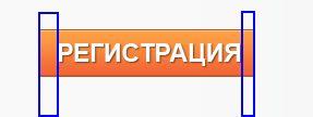 1332271251-clip-5kb.jpg