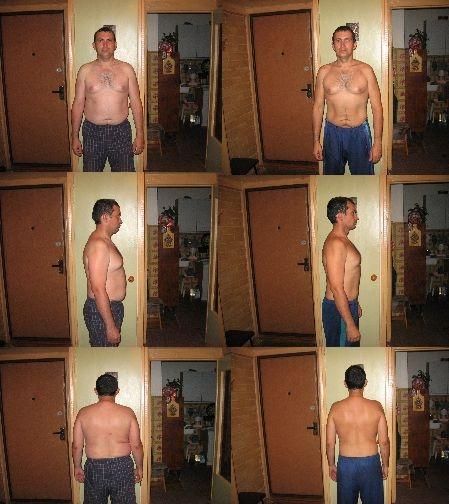 энерджи диет программа похудения