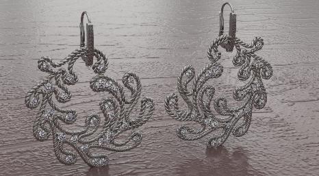 """3D моделирование для ювелиров. Курс """"Мастер"""" с 15 апреля 1365467948-clip-206kb"""