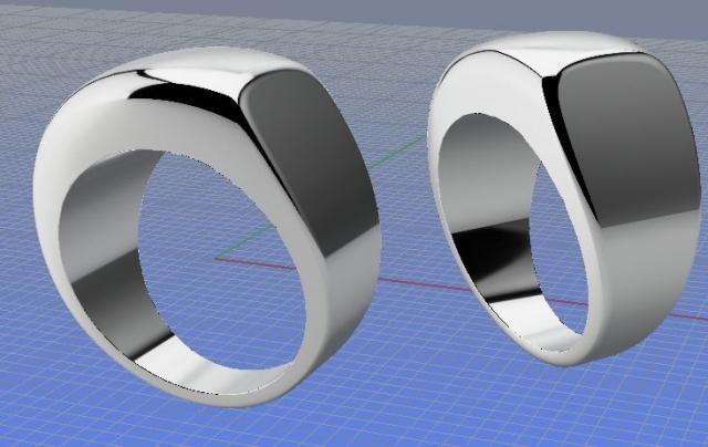 Помогите смоделировать кольцо....!!!! Срочно!!! 1382950895-clip-55kb