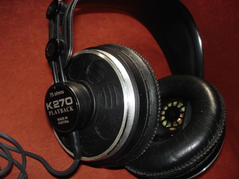 1217570812-dsc01724-medium-jpg-65kb.jpg