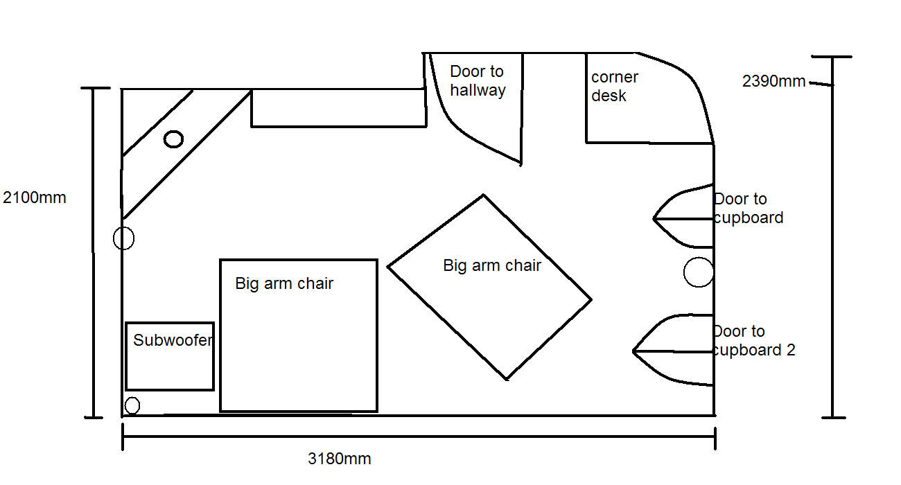 1227944037-current-room-layout-png-38kb.png