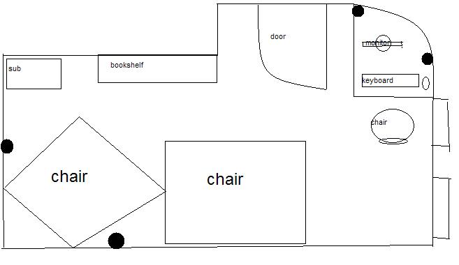1228111389-room-arrangement-1-png-13kb.png