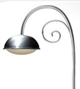 Sokak lambası isteği