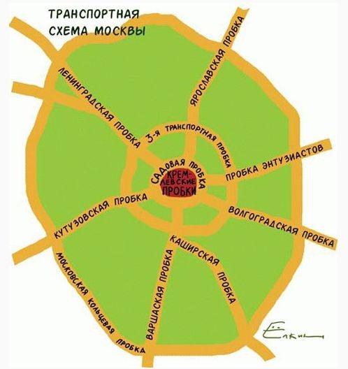 Burova схемы вышивки схема