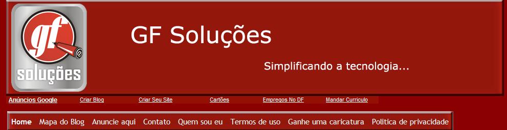 dicas blog, wordpress