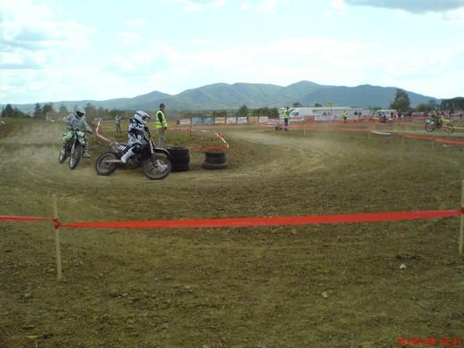 supercross oriovac