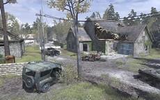 cod4 nove mape download