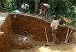 arheologija kaptol požega