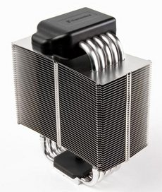 Danamics LM10 hladnjak na tekući metal