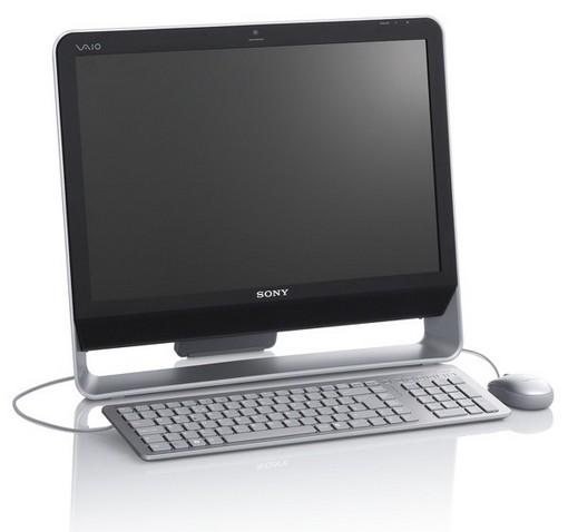 Sony JS1