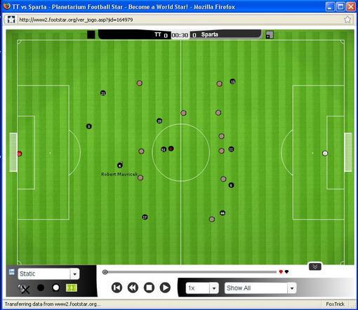 internetska besplatna kundalijska igranja utakmica