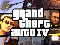 GTA 4 za PC u prodaji