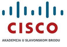 Cisco akademija u slavonskom brodu