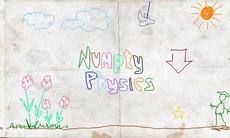 numptyphysics besplatna igra