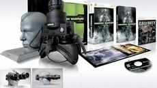 cod: mw2 prestige edition