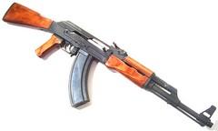AK-47-2